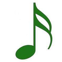 Research Paper Topics Music - prescottpaperscom