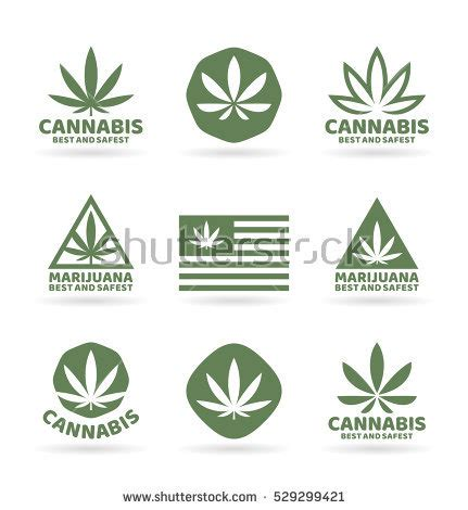 Medical cannabis research paper