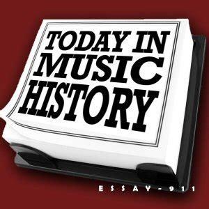 IELTS Music Essay: Understanding a Complex Question